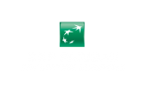 bnp securities